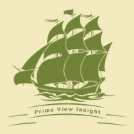 Prime View Insight